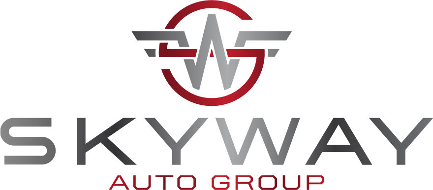 Acura Springfield Mo >> Skyway Buick GMC - Joplin, MO: Read Consumer reviews ...
