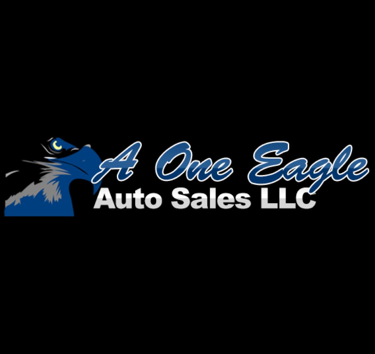 Eagle Auto Sales >> A One Eagle Auto Sales Llc Madison Heights Va Read