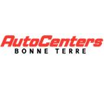 Auto Centers Bonne Terre logo