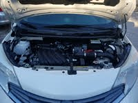 Picture of 2014 Nissan Versa Note SV, engine, gallery_worthy