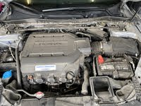 Picture of 2016 Honda Accord EX-L V6, engine, gallery_worthy