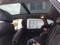 Picture of 2010 Audi Q5 3.2 quattro Premium AWD, interior, gallery_worthy