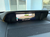 2020 Subaru Ascent Touring 7-Passenger AWD, 2020 Subaru Ascent Touring Front Camera Display, interior, gallery_worthy