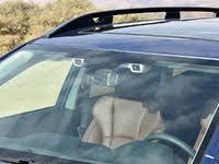 2020 Subaru Ascent Touring 7-Passenger AWD, 2020 Subaru Ascent Touring EyeSight Cameras, exterior, gallery_worthy