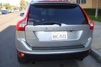 Picture of 2013 Volvo XC60 3.2 Premier AWD, exterior, gallery_worthy