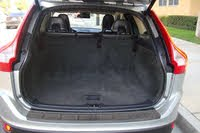 Picture of 2013 Volvo XC60 3.2 Premier AWD, interior, gallery_worthy