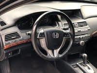 Picture of 2012 Honda Crosstour EX-L, interior, gallery_worthy