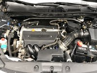 Picture of 2012 Honda Crosstour EX-L, engine, gallery_worthy