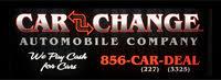 Car Change logo