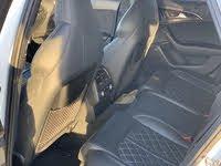 Picture of 2014 Audi S6 4.0T quattro Sedan AWD, interior, gallery_worthy