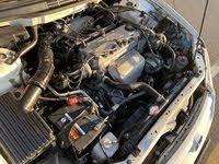 Picture of 2002 Honda Accord SE, engine, gallery_worthy