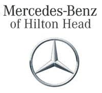 Mercedes-Benz of Hilton Head logo