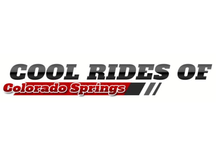 Cool Rides Of Colorado Springs >> Cool Rides Colorado Springs Co Read Consumer Reviews