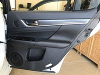 Picture of 2016 Lexus GS 350 F Sport RWD, interior, gallery_worthy