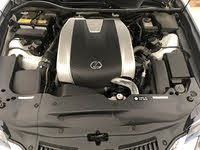 Picture of 2016 Lexus GS 350 F Sport RWD, engine, gallery_worthy