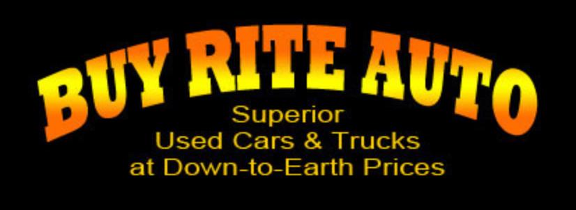 Buy Rite Auto >> Buy Rite Auto Llc Marathon Wi Read Consumer Reviews