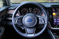 2020 Subaru Outback, Outback, gallery_worthy