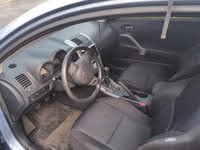 Picture of 2010 Scion tC RS, interior, gallery_worthy