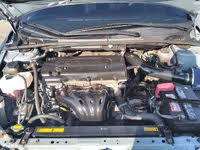 Picture of 2010 Scion tC RS, engine, gallery_worthy