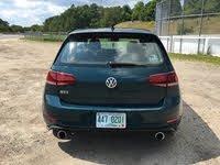 Picture of 2018 Volkswagen GTI 2.0T S 4-Door FWD, exterior, gallery_worthy