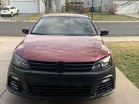 Picture of 2015 Volkswagen Jetta TDI S, exterior, gallery_worthy