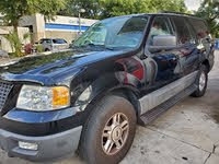 Picture of 2006 Ford Expedition XLS 4WD, exterior, gallery_worthy