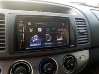Picture of 2006 Toyota Camry SE V6, interior, gallery_worthy