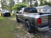 Picture of 2002 Dodge Ram 1500 SLT RWD, exterior, gallery_worthy
