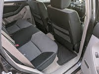 Picture of 2008 Toyota 4Runner Sport V8 4WD, interior, gallery_worthy