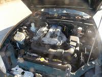 Picture of 2000 Mazda MX-5 Miata LS, engine, gallery_worthy