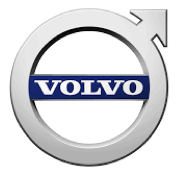 Volvo Cars Mall of Georgia logo