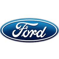 Berglund Ford Mazda logo