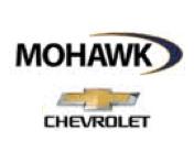 Mohawk Chevrolet logo