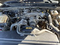 Picture of 2002 Land Rover Discovery, engine, gallery_worthy
