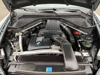 Picture of 2010 BMW X5 xDrive30i AWD, engine, gallery_worthy