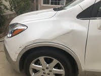Picture of 2015 Buick Encore Premium FWD, exterior, gallery_worthy