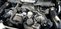 Picture of 2010 Mercedes-Benz GL-Class GL 450, engine, gallery_worthy