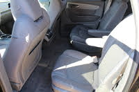 Picture of 2016 Chevrolet Traverse 1LT FWD, interior, gallery_worthy