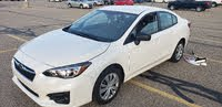 Picture of 2019 Subaru Impreza 2.0i Sedan AWD, exterior, gallery_worthy