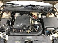 Picture of 2006 Chevrolet Malibu Maxx LTZ FWD, engine, gallery_worthy