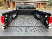 Picture of 2016 Toyota Tacoma Access Cab V6 SR5 4WD, exterior, gallery_worthy