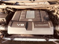 Picture of 2012 Land Rover Range Rover SC, engine, gallery_worthy