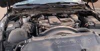 Picture of 2016 RAM 3500 Laramie Mega Cab 4WD, engine, gallery_worthy