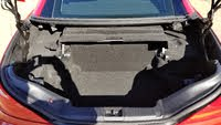 Picture of 2013 Mercedes-Benz SL-Class SL 550, engine, gallery_worthy