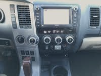 Picture of 2013 Toyota Sequoia Platinum 4WD, interior, gallery_worthy