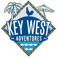 Keys Automotive Sales and Service/Key West Jeep Adventures logo