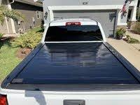 Picture of 2018 Chevrolet Silverado 1500 LT Z71 Crew Cab 4WD, exterior, gallery_worthy