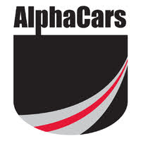 AlphaCars & Motorcycles