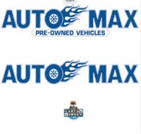 Auto Max Preowned Vehicles