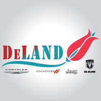 Deland Chrysler Jeep Dodge Ram Incorporated